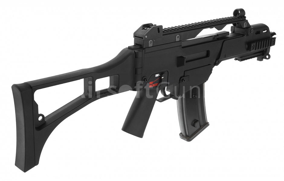 src_WE_GAS_G36C_B_06.jpg