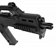 src_WE_GAS_G36C_B_07.jpg
