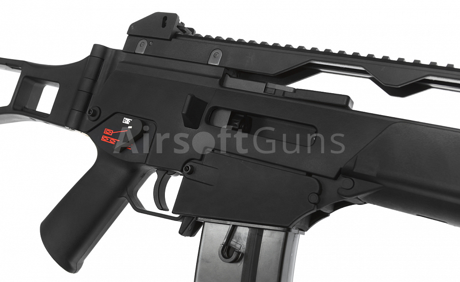 src_WE_GAS_G36C_B_08.jpg