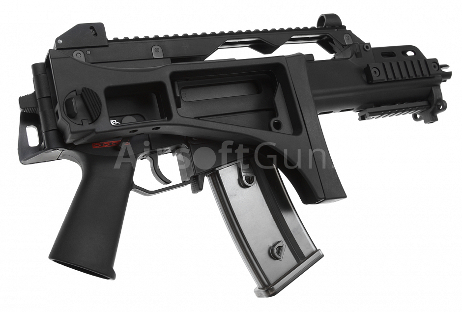 src_WE_GAS_G36C_B_09.jpg
