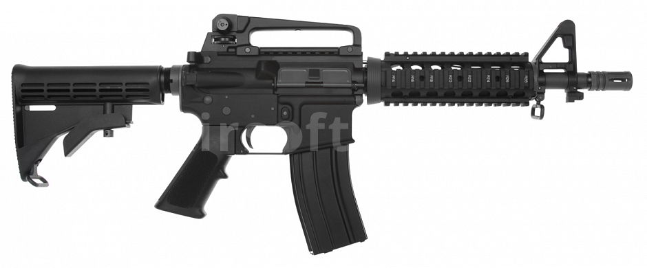 src_WE_GAS_M4RIS_CQB_B_02.jpg