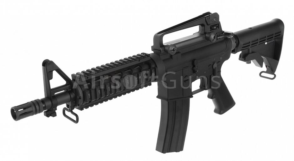 src_WE_GAS_M4RIS_CQB_B_03.jpg