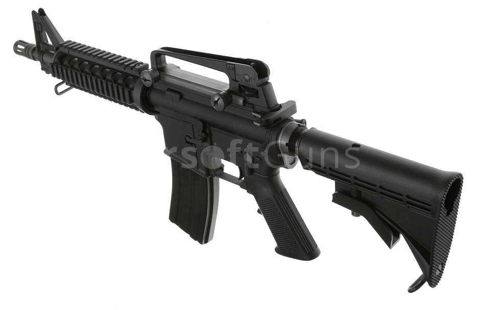 src_WE_GAS_M4RIS_CQB_B_04.jpg