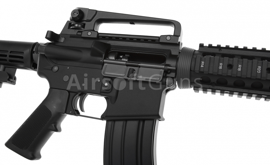 src_WE_GAS_M4RIS_CQB_B_07.jpg