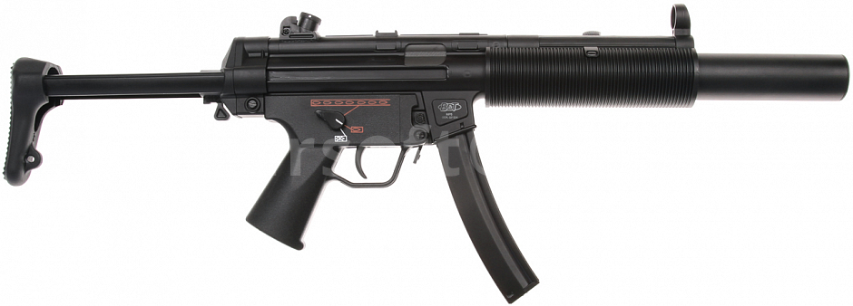 src_CA_AEG_MP5SD6_BT_02.jpg