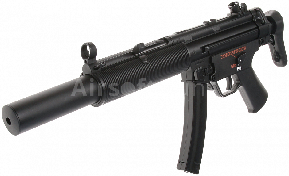 src_CA_AEG_MP5SD6_BT_03.jpg