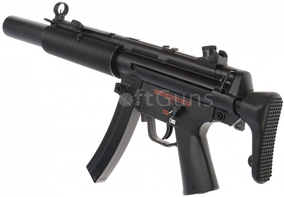 src_CA_AEG_MP5SD6_BT_04.jpg
