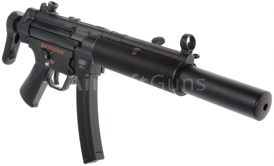 src_CA_AEG_MP5SD6_BT_05.jpg