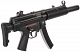 src_CA_AEG_MP5SD6_BT_06.jpg