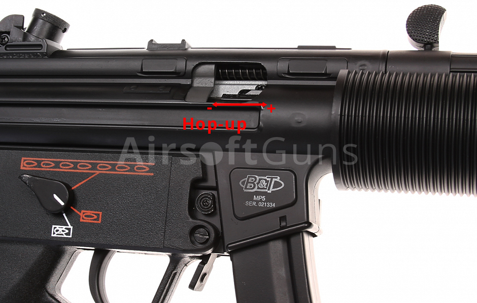 src_CA_AEG_MP5SD6_BT_07.jpg