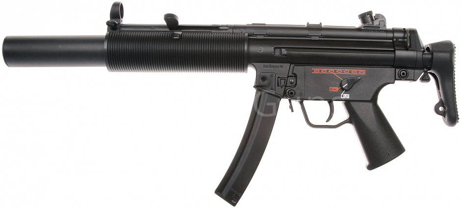 src_CA_AEG_MP5SD6_BT_08.jpg