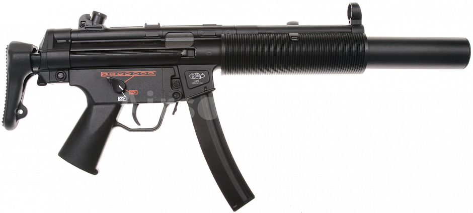 src_CA_AEG_MP5SD6_BT_09.jpg