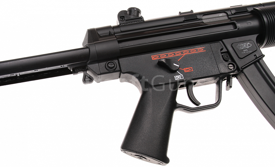 src_CA_AEG_MP5SD6_BT_10.jpg