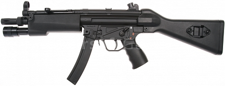 B&T MP5A2, Classic Army