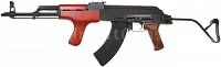 AK-47 AIMS, D-Boys, BY-015A, RK-15W
