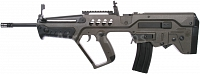 Tavor TAR-21 Explorer Long, OD, S&T