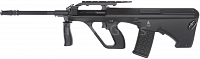 Steyr AUG A2 Police, Jing Gong, JG-0448A