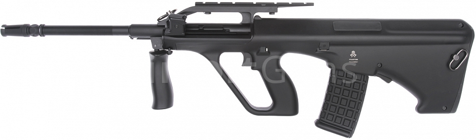 Steyr AUG A2 Police, gen. 2,Jing Gong, JG0448A
