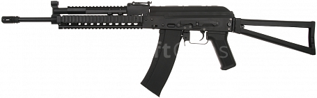 AK KTR RAS Assault Rifle, ocel, Cyma, CM.040K