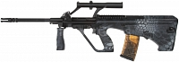AUG A1 Military, Typhon, AD [010TP]
