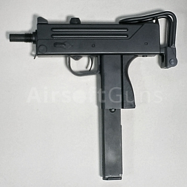 Bazar Ingram MAC-11, GBB, Well, G11