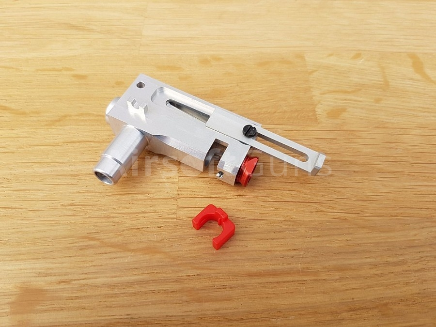 CNC Hop Up komora pro AK, Retro ARMS