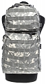 Batoh Molle Assault Pack, ACU, ACM