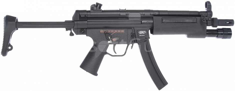 ca_aeg_mp5a5_bt_tl_2.jpg