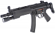 ca_aeg_mp5a5_bt_tl_3.jpg