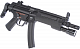 ca_aeg_mp5a5_bt_tl_4.jpg