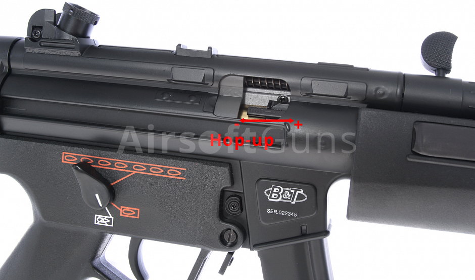 ca_aeg_mp5a5_bt_tl_6.jpg