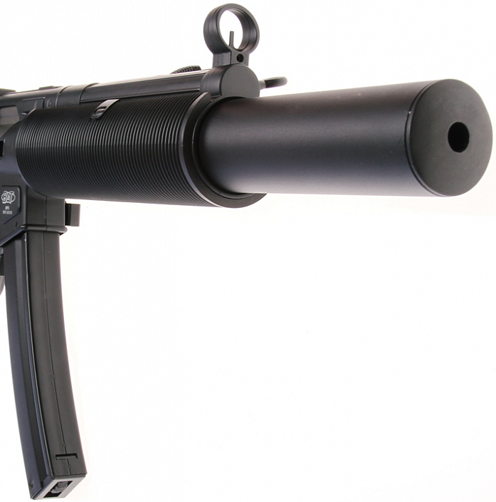 ca_aeg_mp5sd3_bt_3.jpg