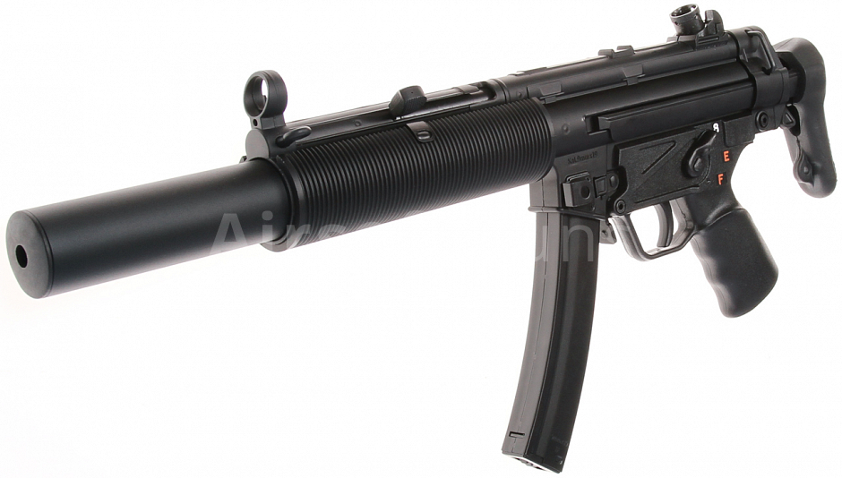 ca_aeg_mp5sd3_bt_5.jpg