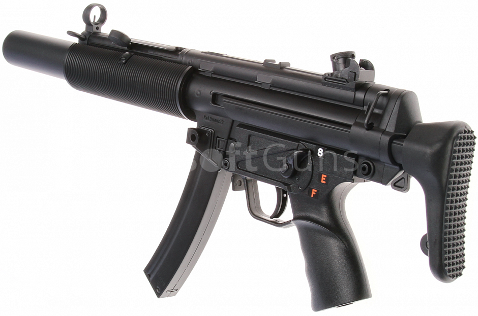 ca_aeg_mp5sd3_bt_6.jpg