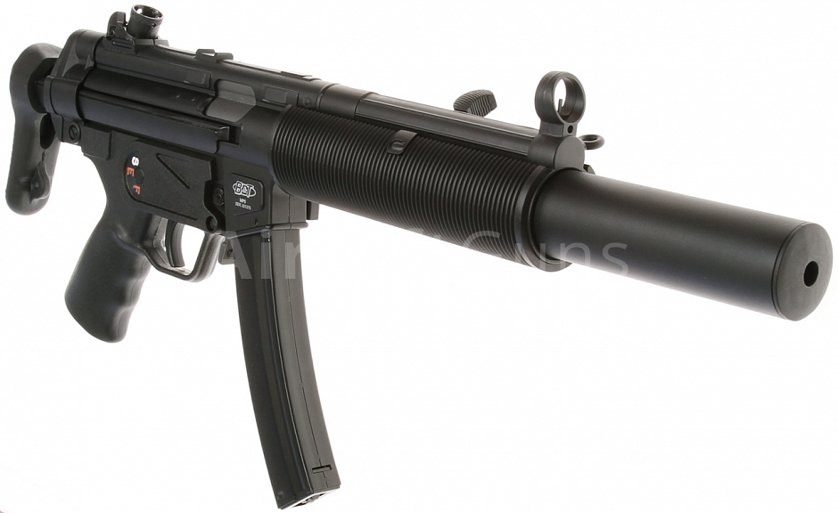 ca_aeg_mp5sd3_bt_7.jpg