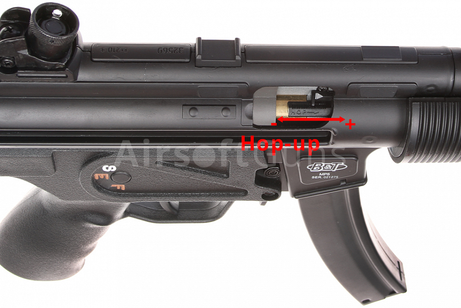 ca_aeg_mp5sd3_bt_9.jpg