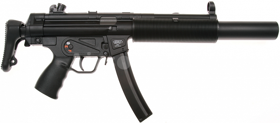 ca_aeg_mp5sd3_bt_11.jpg