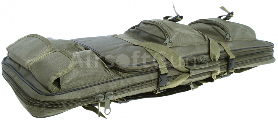 src_CH_RIFLE_BAG_OD_85_2.jpg