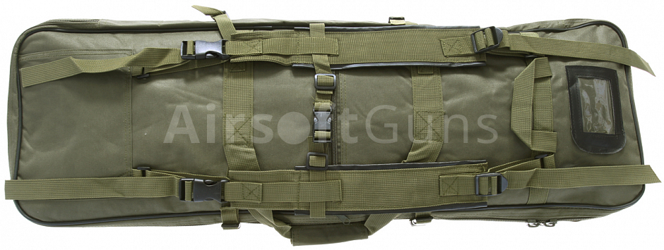 src_CH_RIFLE_BAG_OD_85_3.jpg