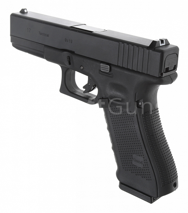 src_WE_GAS_G17_G4_BB_6.jpg