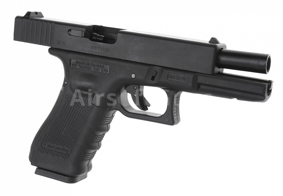 src_WE_GAS_G17_G4_BB_7.jpg