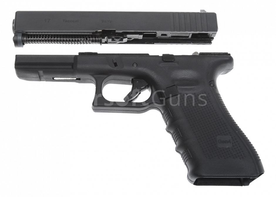src_WE_GAS_G17_G4_BB_8.jpg