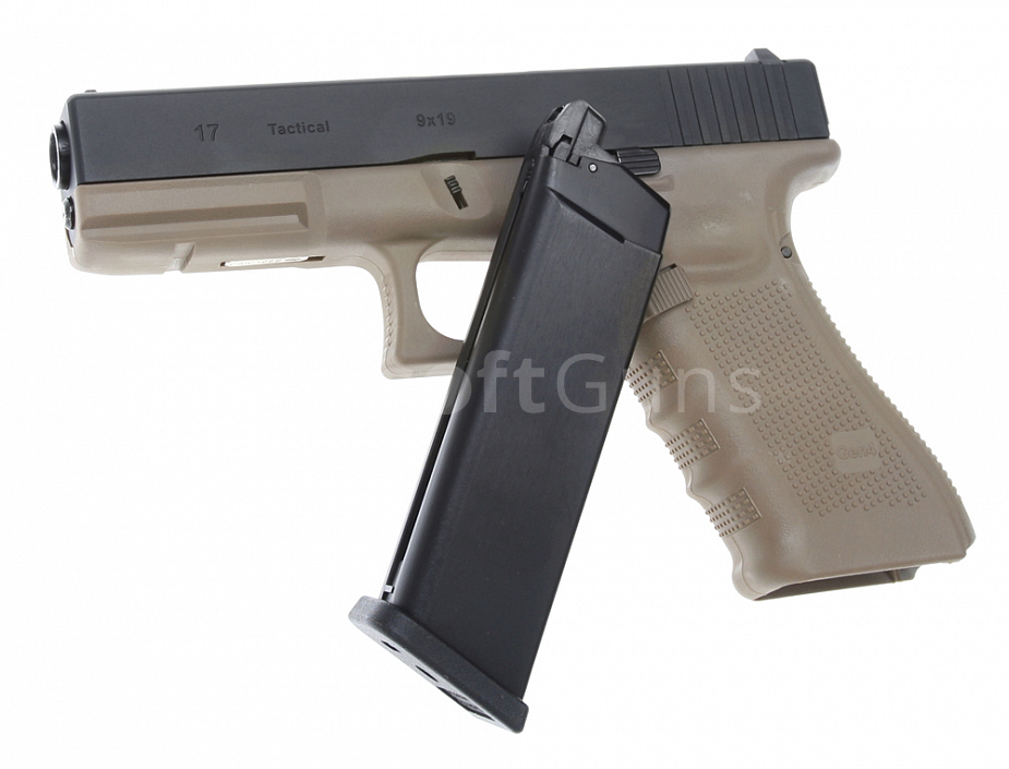 src_WE_GAS_G17_G4_BT_3.jpg