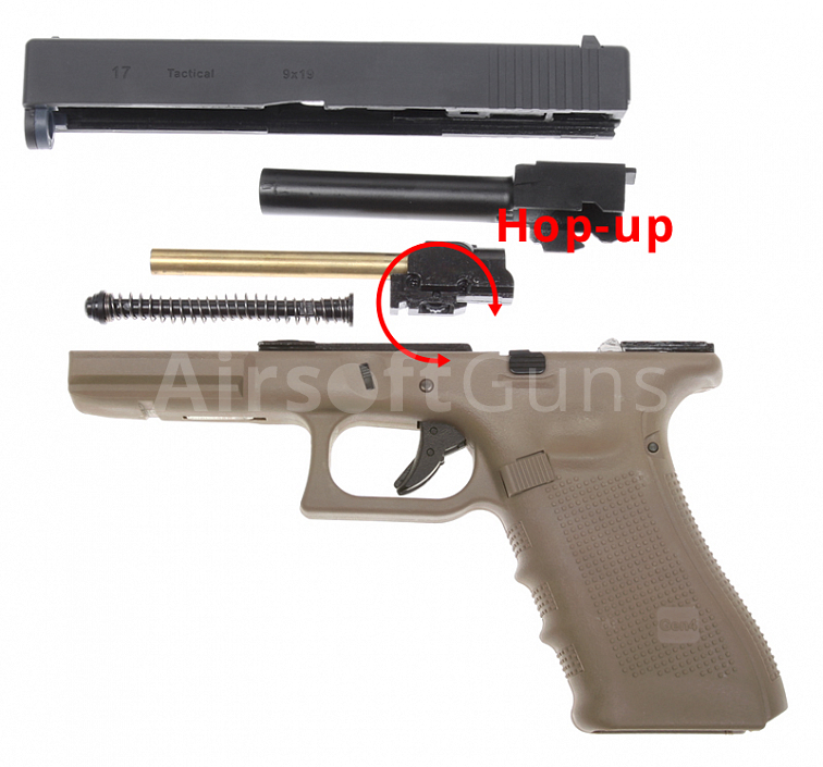 src_WE_GAS_G17_G4_BT_4.jpg