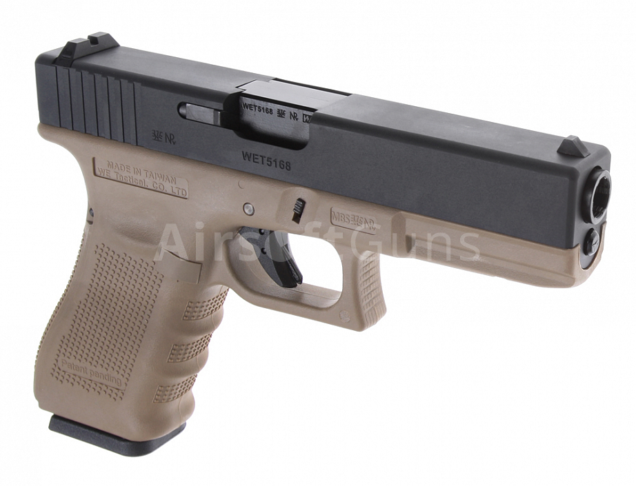 src_WE_GAS_G17_G4_BT_5.jpg