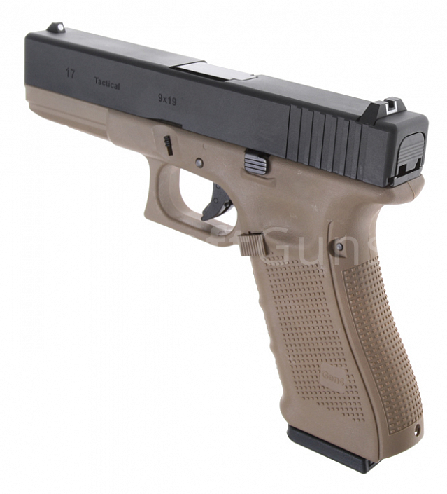 src_WE_GAS_G17_G4_BT_6.jpg