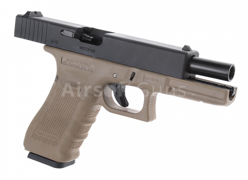 src_WE_GAS_G17_G4_BT_7.jpg