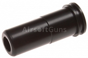 Tryska MP5A4, A5, SD5, SD6, 20,3 mm, Guarder