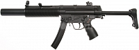 B&T MP5SD3, Classic Army