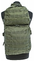 Batoh Molle Assault Pack, OD, ACM